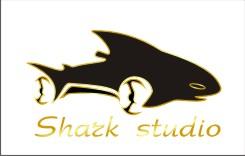 shark_Logo_cmyk