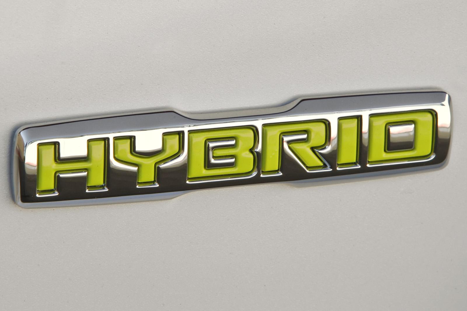KIA-Optima-Hybrid-20