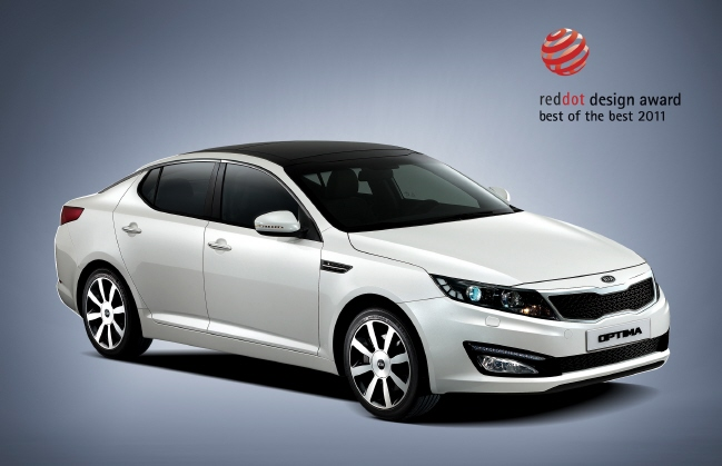 Kia_Optima_red_dot-best_of_best-award