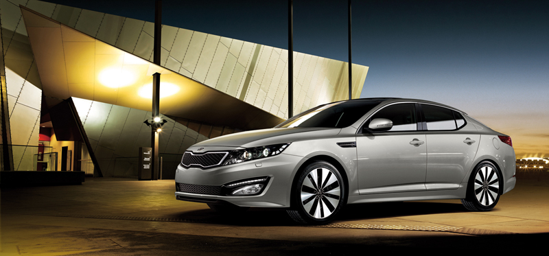 KMR_press-release_20111114_Kia-Optima---soon-in-Russia
