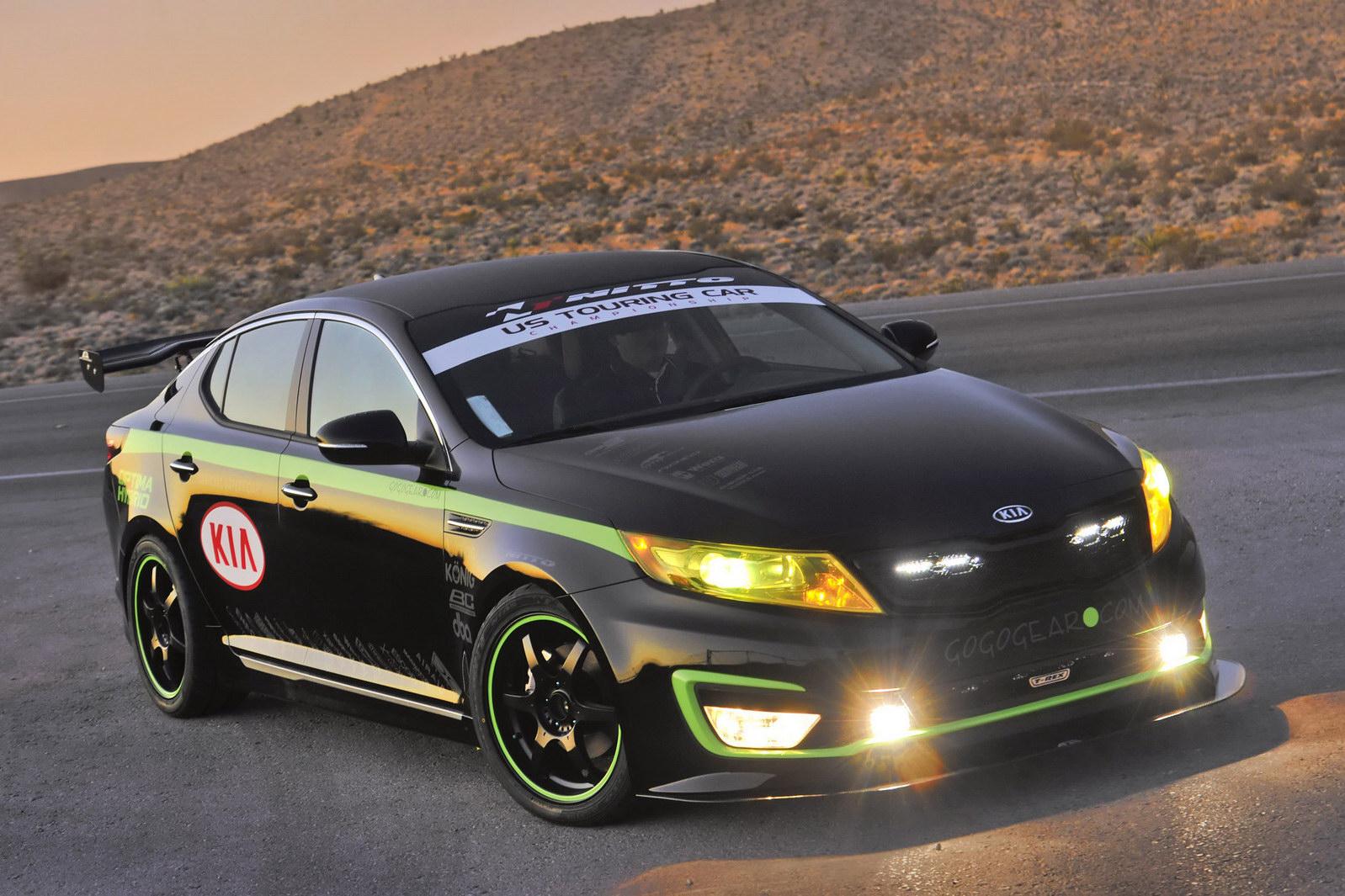 Kia-Racing-SEMA-1