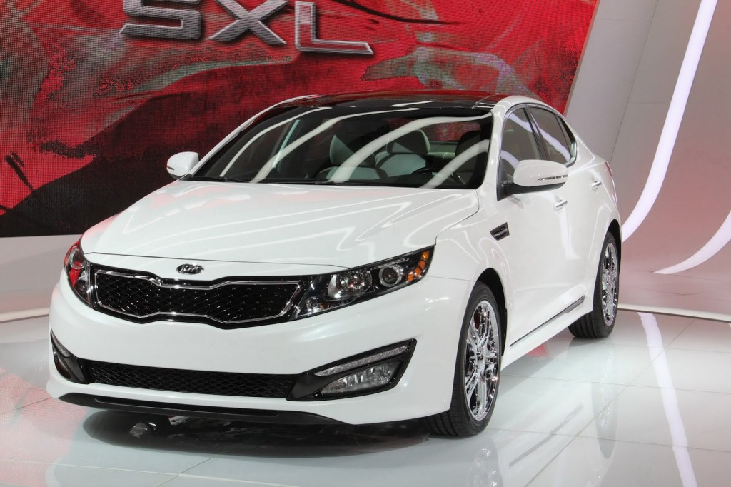 Kia-Optima-Limited-SX-11