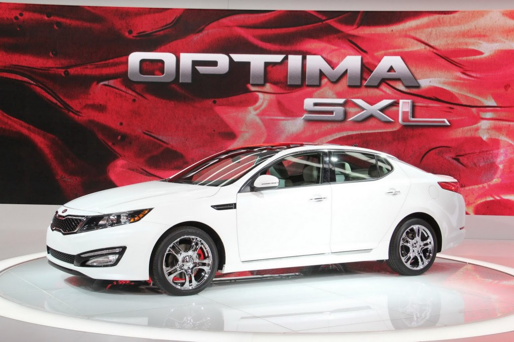Kia-Optima-Limited-SX-12